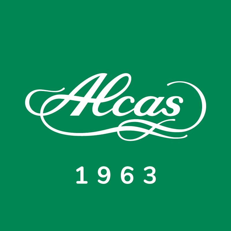 ALCAS-LOGO-COLORE_CMYK_800.png