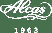 Alcas-logo-2020