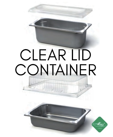 CLEAR LID CONTAINER ALCAS.jpg