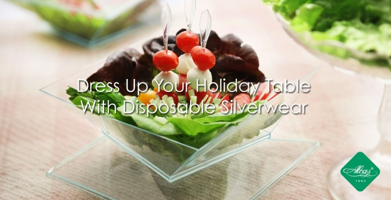 DRESS-UP-YOUR-HOLIDAY-TABLE-WITH-DISPOSABLE-SILVERWEAR-1.jpg