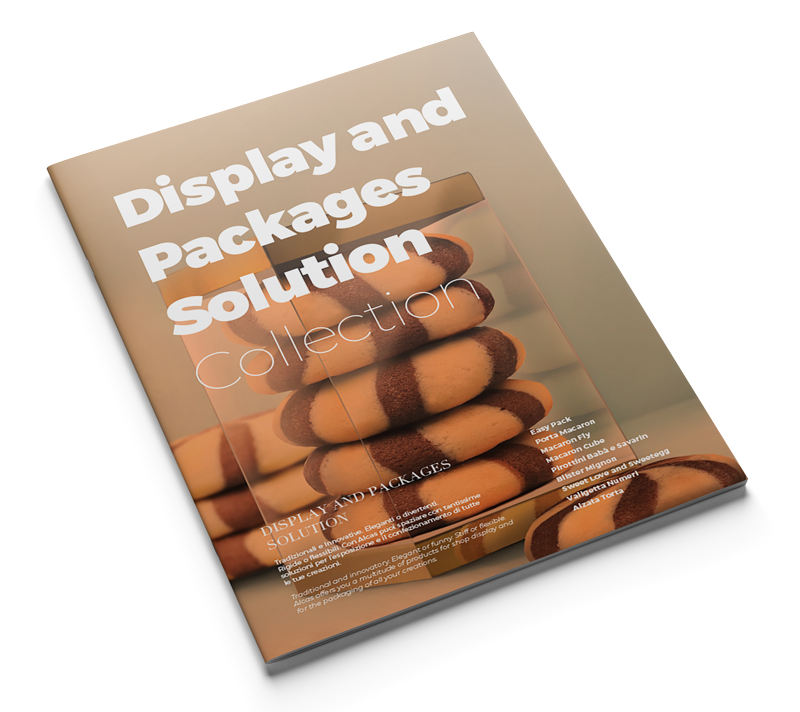 Display-and-Package-Sol