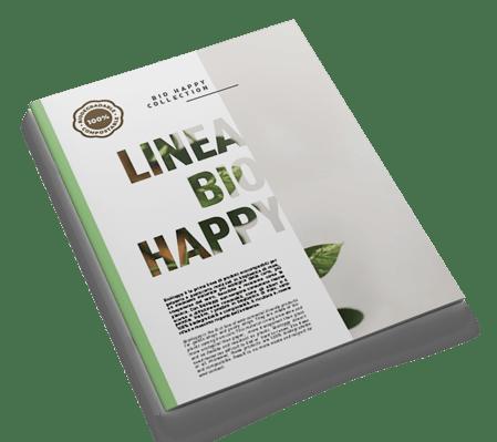Linea-Bio-Happy