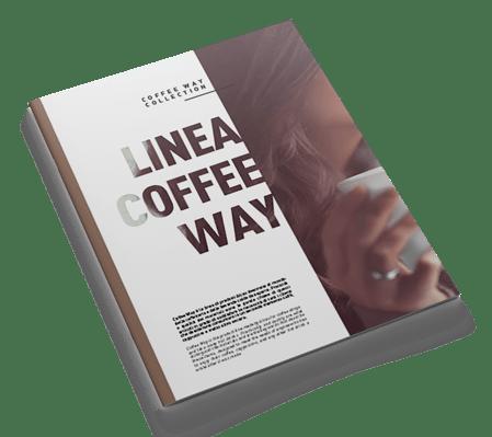 Linea-Coffee-Way