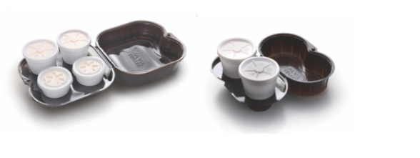 PRODUCT SPOTLIGHT: COFFEE WAY - STYROFOAM CUPS & TO-GO CONTAINERS 4