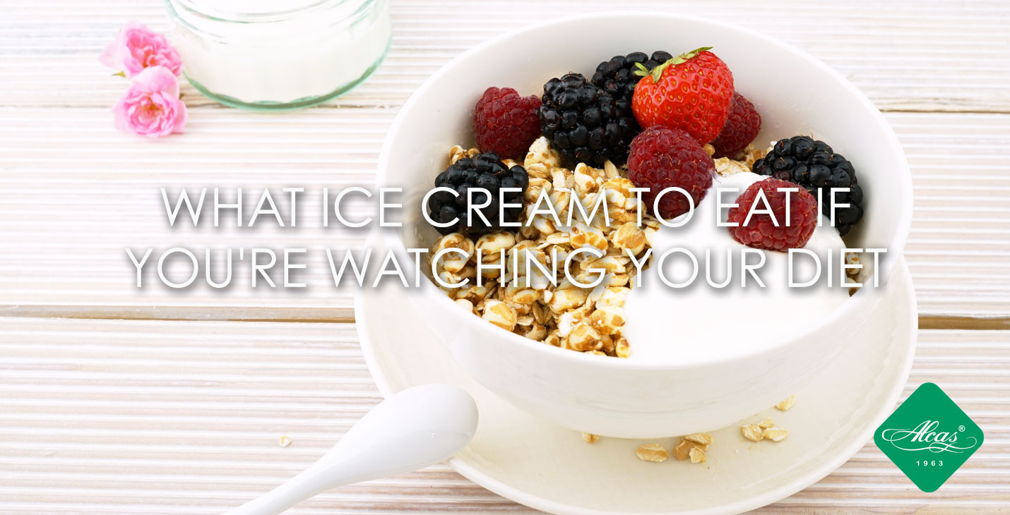 WHAT-ICE-CREAM-TO-EAT-IF-YOU'RE-WATCHING-YOUR-DIET.jpg
