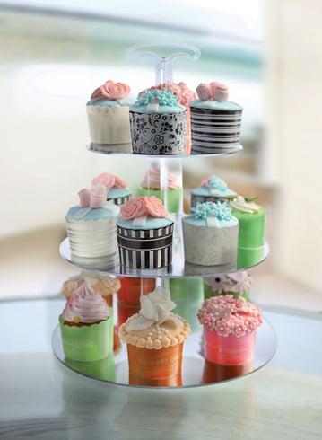 accessories-e-cake-standx