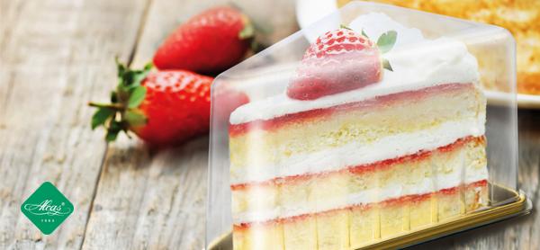 cake-alcas.png