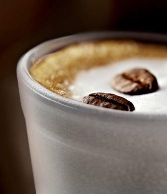 coffee-way