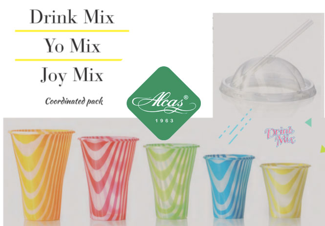 cups-and-straws1.jpg