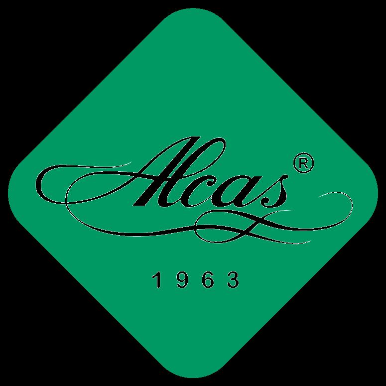 logo-800px.png