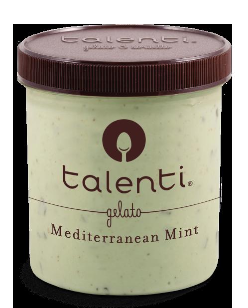 mediterranean-mint_Pint.png