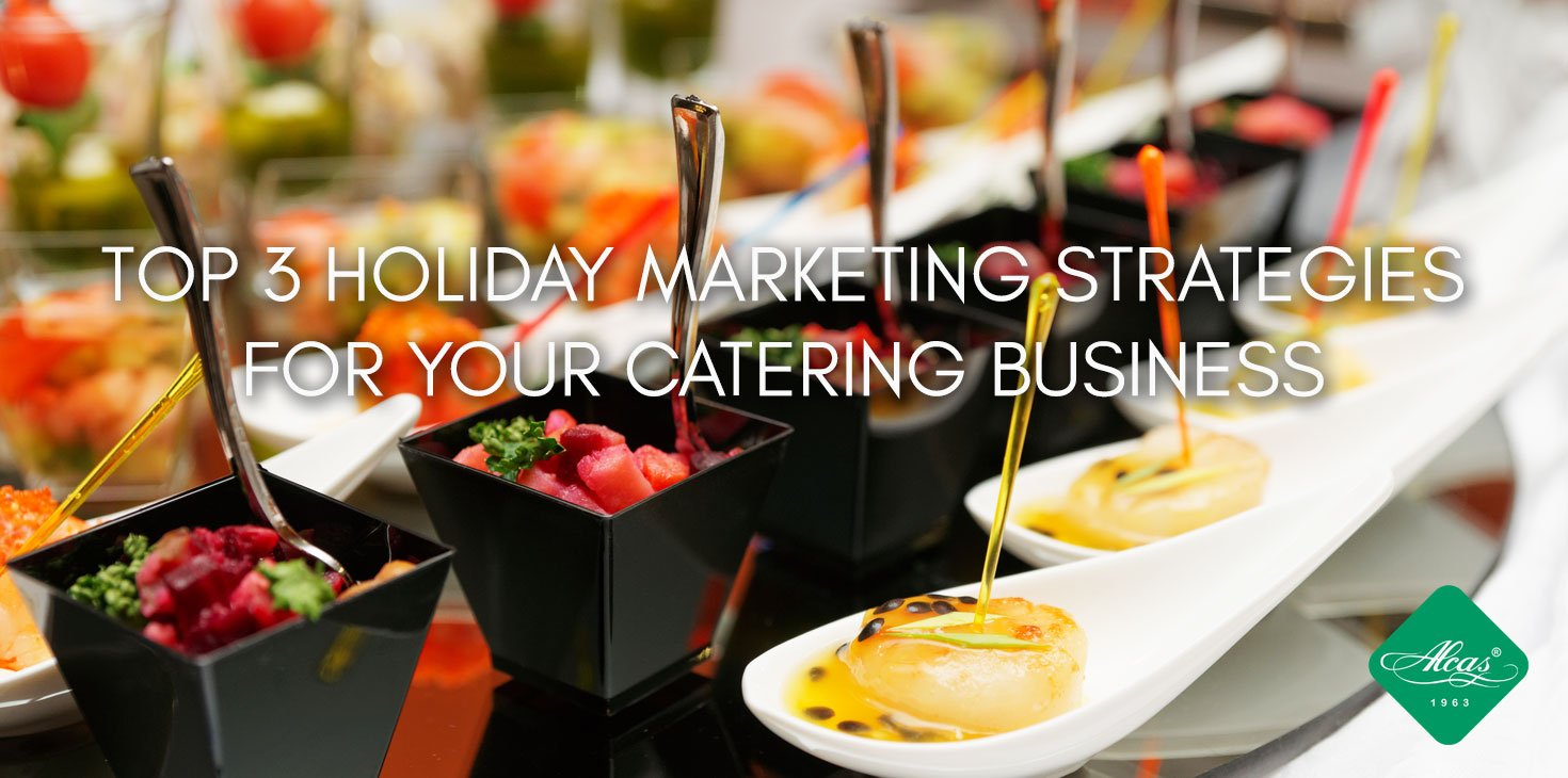 new0TOP-3-HOLIDAY-MARKETING-STRATEGIES-FOR-YOUR-CATERING-BUSINESS.jpg