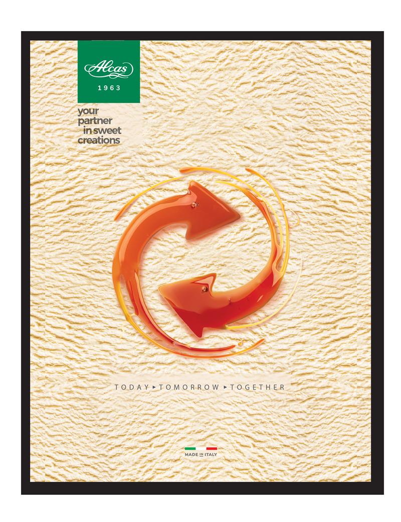 Alcas-Catalog-2020-Cover-Vertical