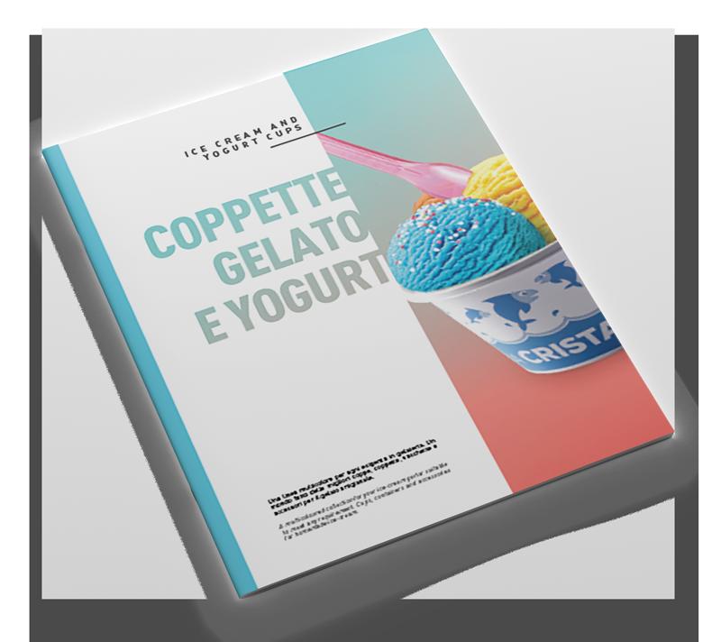 Coppette-Gelato-e-Yogurt