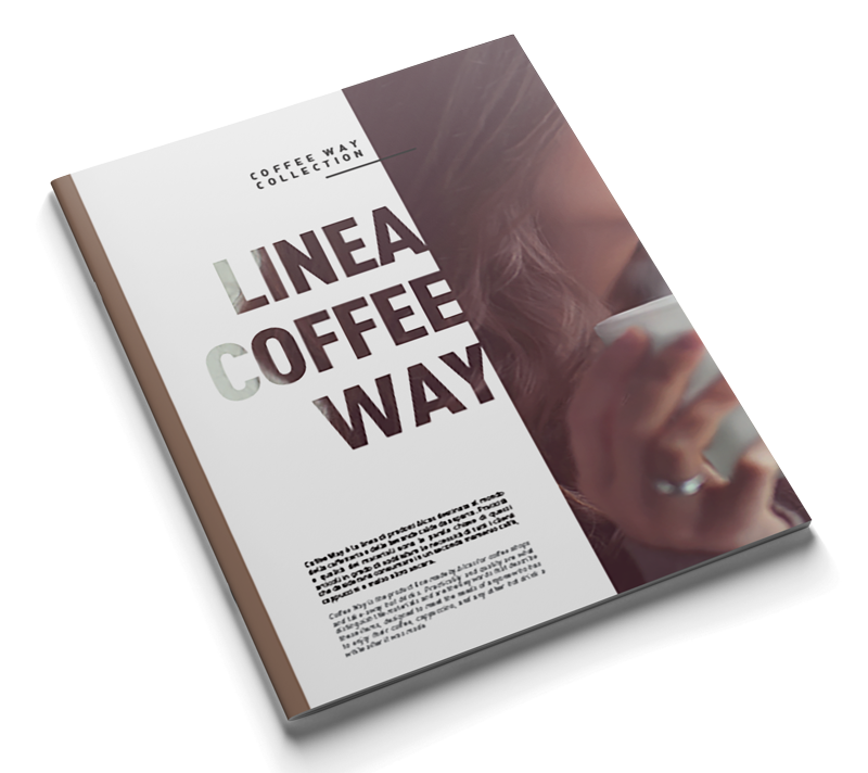 Linea-Coffee-Way
